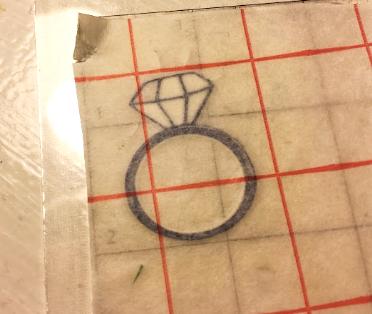 ring16